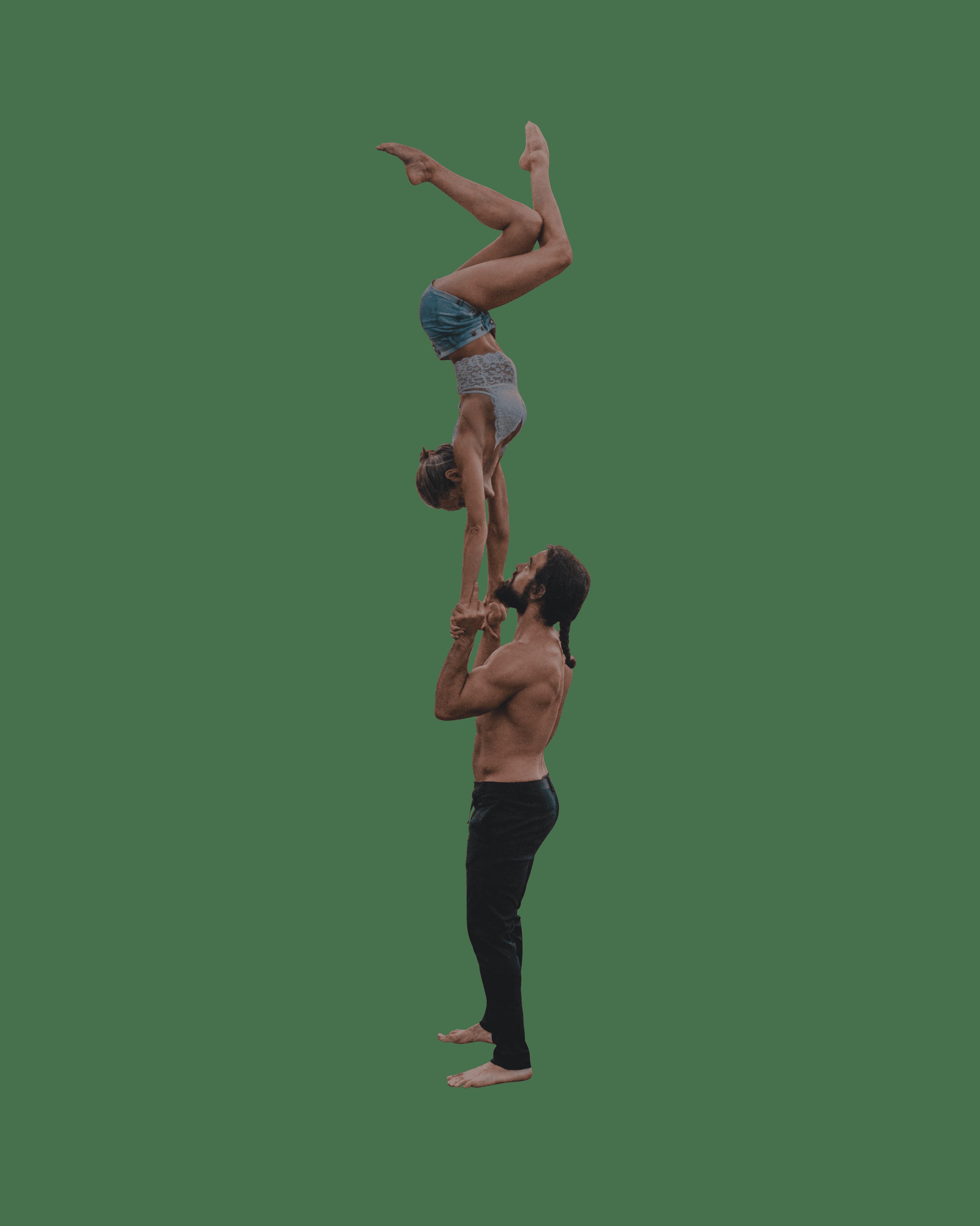 Acrobatic gymnastics transparent background.png