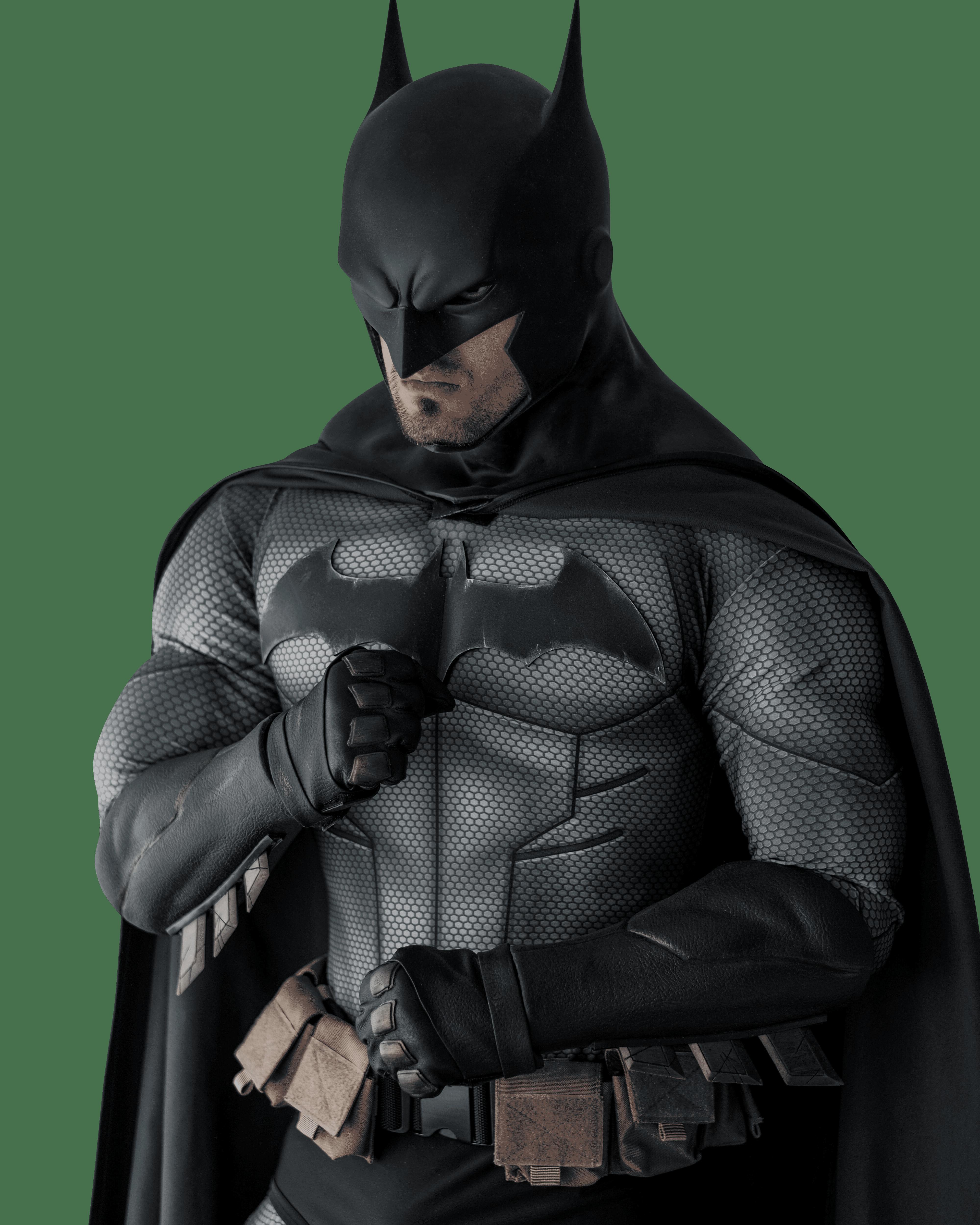 Batman movie still transparent background.png