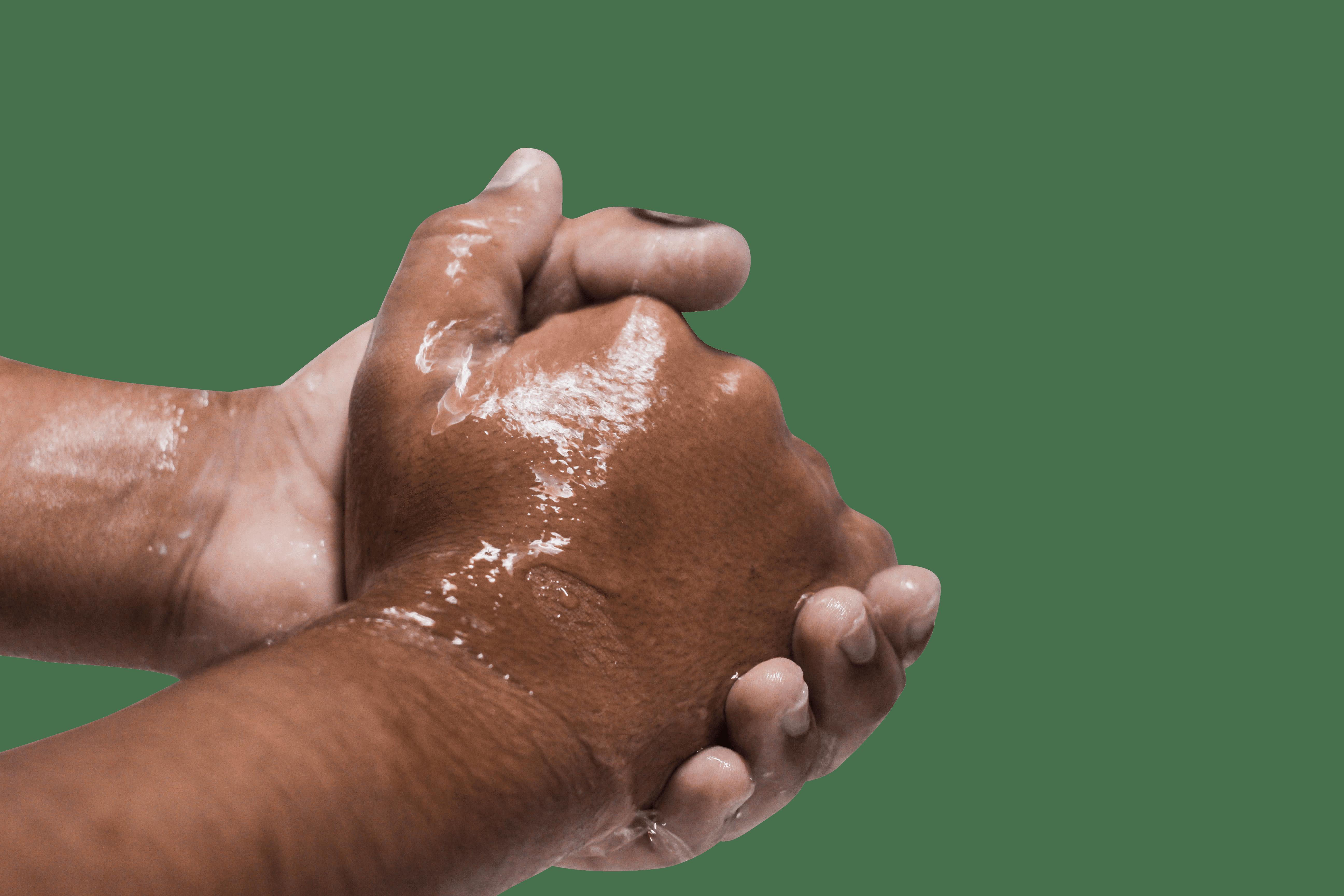 hand wash transparent background.png