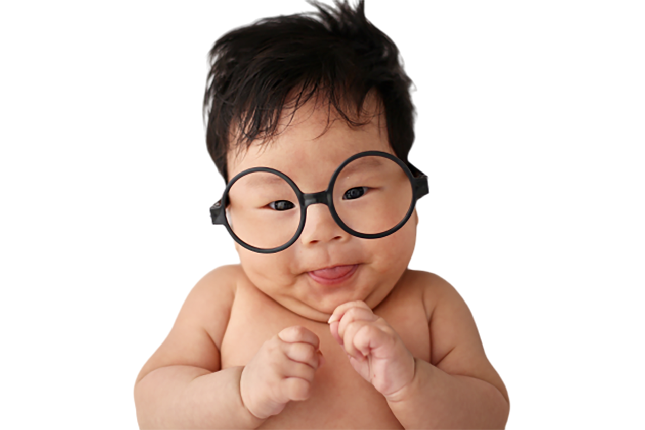 A baby boy transparent background PNG