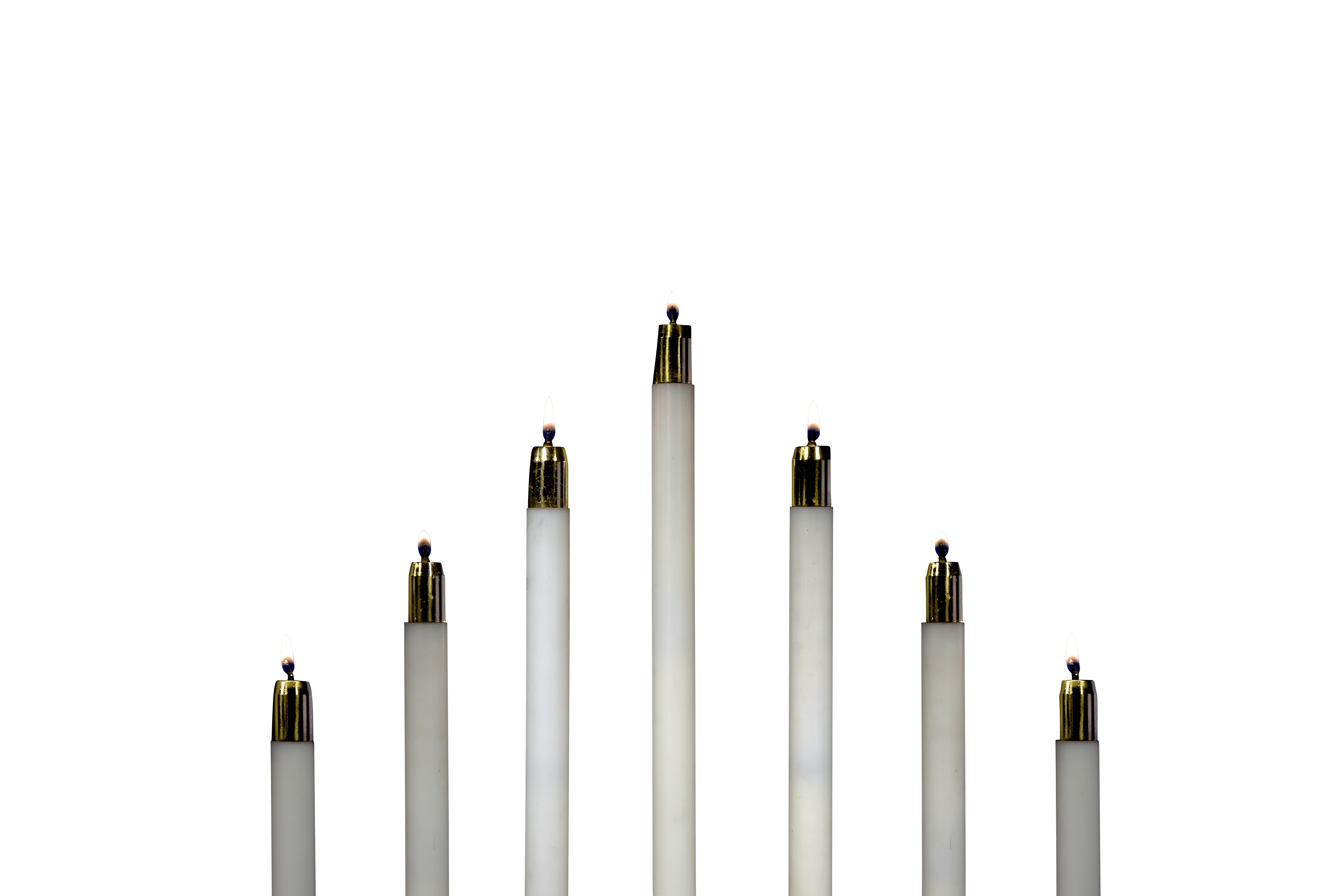 Holy candles transparent background.png