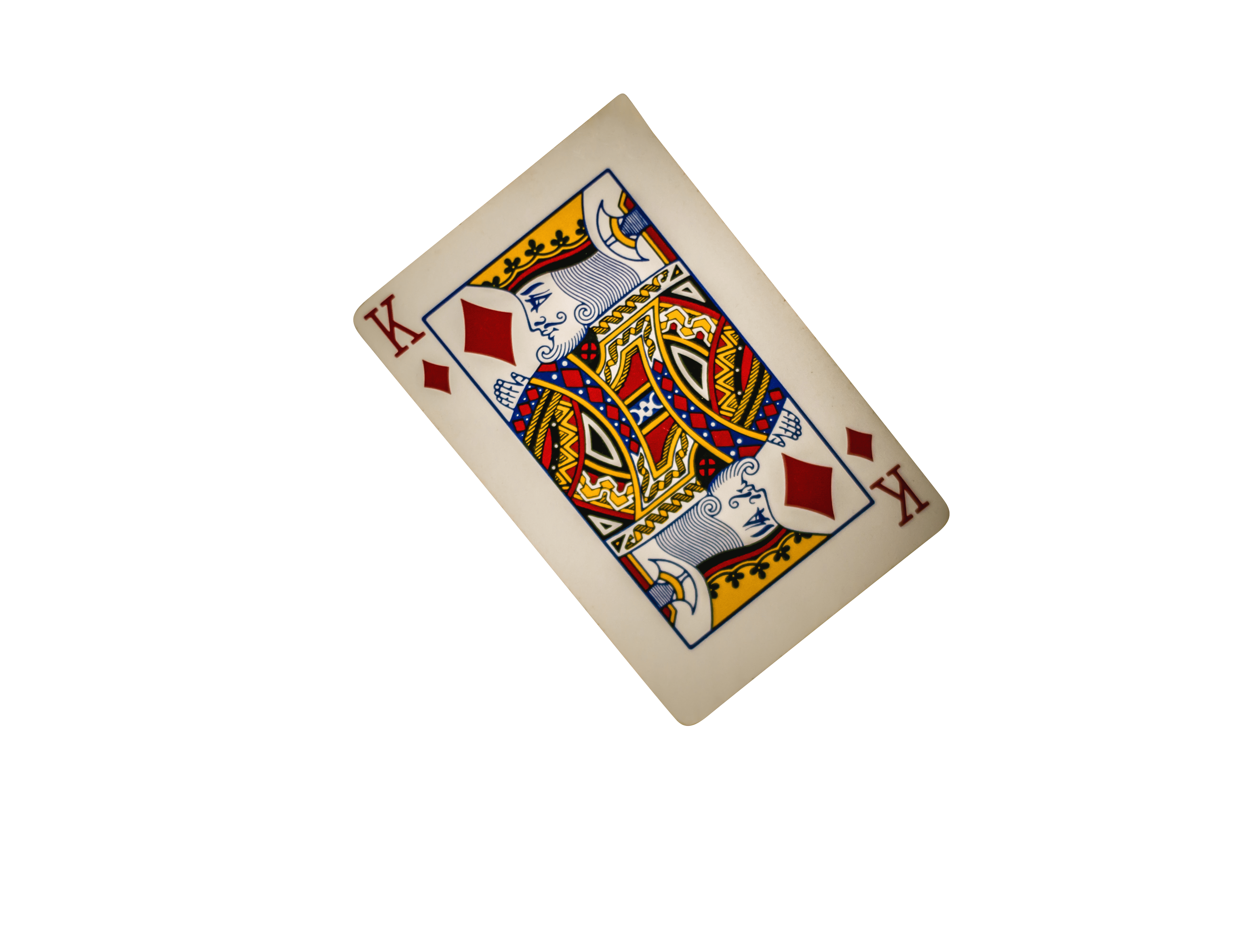Playing card king diamonds transparent background.png