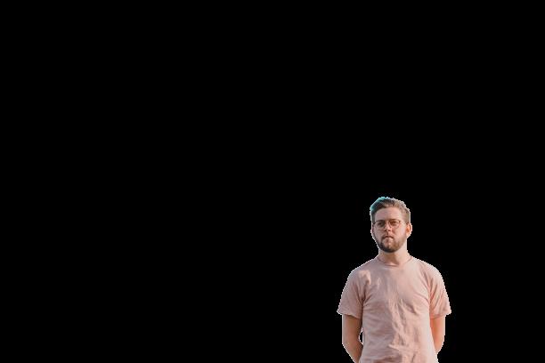 pink boy shirt transparent background PNG