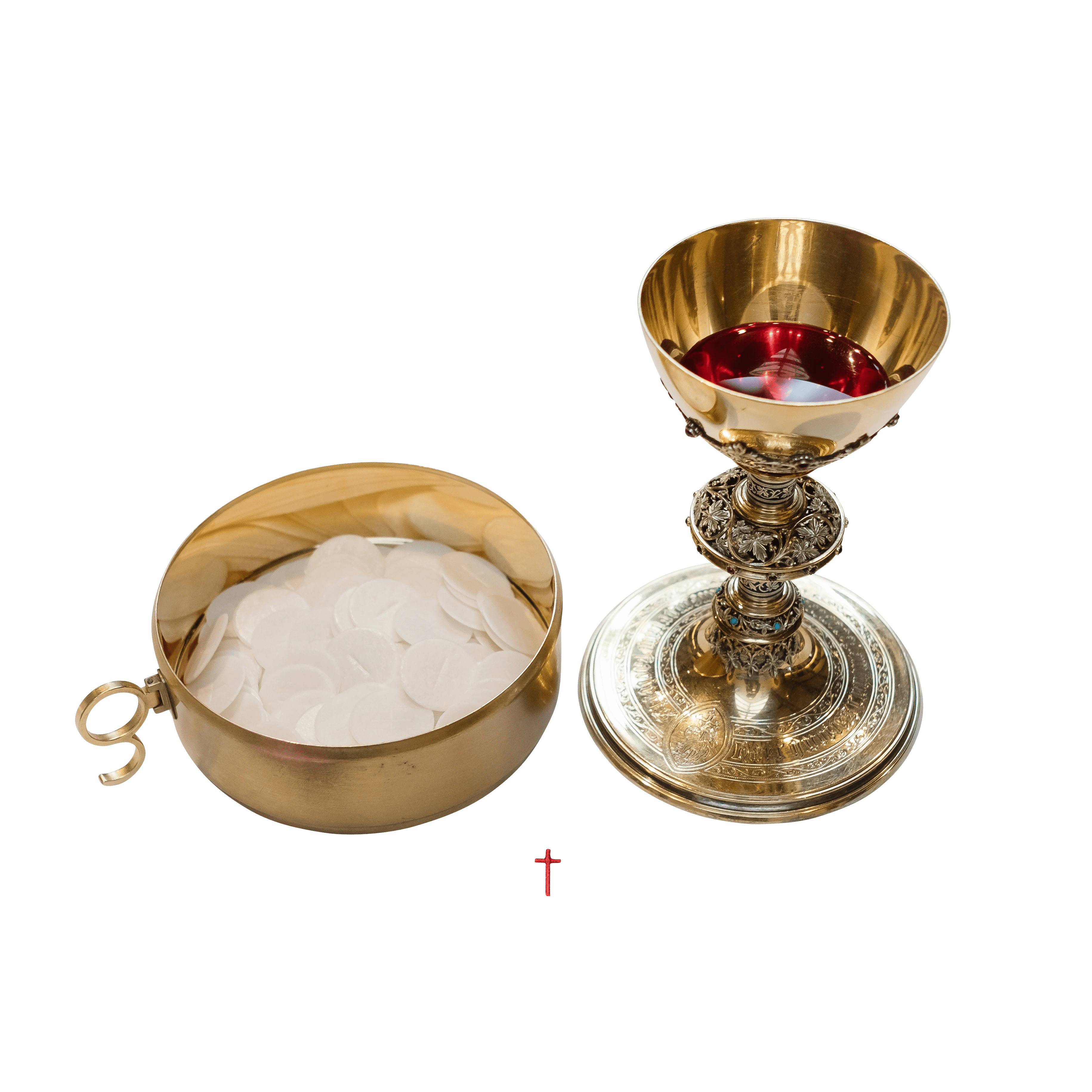 Holy communion transparent background.png